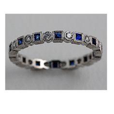 european-style-wedding-rings