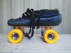 Roller Disco, Roller Derby, Roller Skating, Speed Roller Skates, Speed Skates, Quad, Photo Galleries, Gallery, Roof Rack
