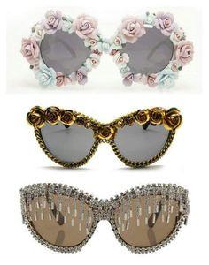25455c3f85a8 29 Best Glasses images