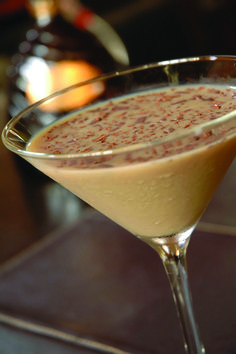 "Gingerbread Martini  www.LiquorList.com  ""The Marketplace for Adults with Taste"" @LiquorListcom   #LiquorList"