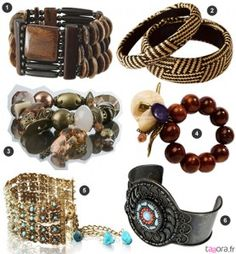 Difference Between Bangles and Bracelets ~ Fashion Accessories Fashion Bracelets, Fashion Jewelry, Ethnic Chic, Ethnic Looks, Ethnic Jewelry, Latest Fashion Trends, Bracelet Watch, Fashion Accessories, Bangles