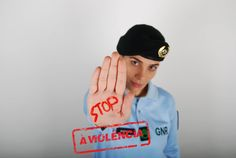 Dia Internacional para a Eliminação da Violência sobre a Mulher