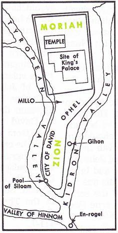 herod u0026 39 s temple