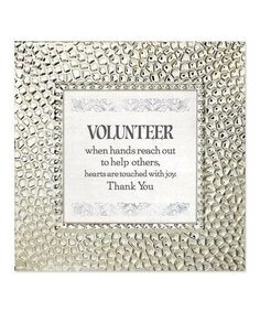Look what I found on 'Serenity Prayer' Tabletop Plaque Volunteer Quotes, Volunteer Gifts, Volunteer Appreciation, Volunteer Ideas, Show Me Your Ways, Prayer Pictures, Anniversary Pictures, 25th Anniversary, Courage To Change