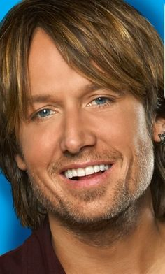 Keith Urban, country music singer, songwriter, guitarist, entrepreneur and music competition judge. Country Musicians, Country Music Artists, Country Music Stars, Country Singers, Urban Legends, Keith Urban, Celebrity Crush, Celebrity News, Nicole Kidman