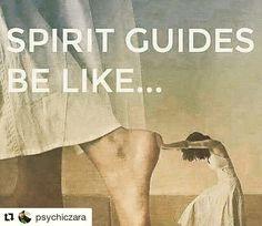 #Repost @psychiczara with @repostapp  Keep the faith today people  www.psychiczara.com #spiritguides#psychic#medium#liveandlight#crystal#destiny #positivevibes #wednesday#newmoon #wish #yogaeverydamnday#tea#lifegoals#happy#live#truth#dubai#melbourne#london#cardiff#napoli#paris
