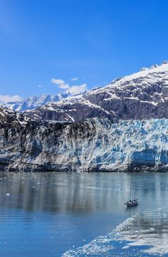 Each of Alaska's eight national parks parks is distinct and you can experience them in a variety of ways, from a luxurious berth on a cruise ship to backcountry hiking, and everything in between. Here are three ways to experience four of Alaska's most diverse national parks—Denali, Glacier Bay, Lake Clark, and Wrangell-St. Elias.
