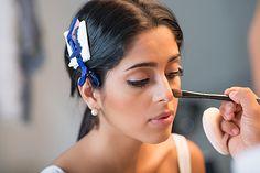 鼻を高くする方法はある?整形手術やグッズ矯正の効果や危険性を詳細解説の画像