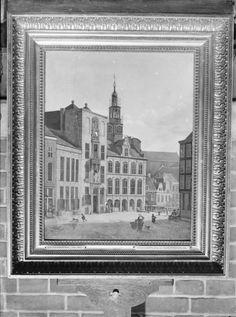 800px-Centraal_Museum_schilderij-_Stadhuisbrug_met_oude_stadhuis_door_W.Haanebrink_-_Utrecht_-_20231492_-_RCE.jpg (800×1075)