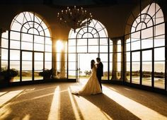 A Wedding Planner is an individual who plans and organizes weddings for people.--> http://tinyurl.com/n44vsf9
