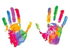 children rights pictures - Google Search