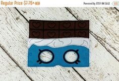 Check out this item in my Etsy shop https://www.etsy.com/listing/480213291/early-bird-sale-chocolate-bar-mask-party