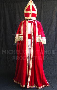 Diagonale jacquard Church liturgical vestment trim GA-08