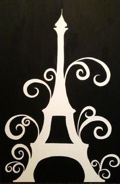 La Bijoux de Paris by Kyla D'Arensbourg
