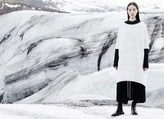 Fei-Fei-Sun-COS-Fall-Winter-2015-Ad-Campaign02
