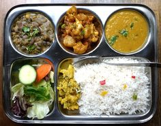 Gurkha Himalayan Kitchen, Davie Street.