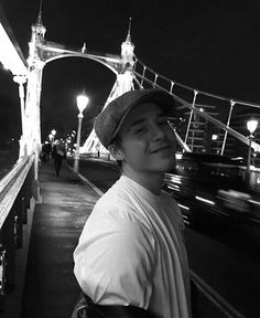 Your smile is my favourite  #brooklynbeckham