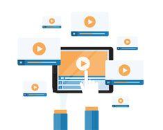 Instant Teleseminar is a teleseminar, webinar, and telesummit marketing system…