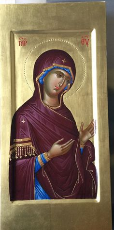 VK is the largest European social network with more than 100 million active users. Our goal is to keep old friends, ex-classmates, neighbors and colleagues in touch. I Love You Mother, Mother Mary, Byzantine Icons, Art Thou, Holy Mary, Orthodox Icons, Virgin Mary, Mona Lisa, Princess Zelda
