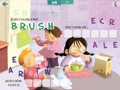 Play with english kids app - ipad Ipod, Learn English, Teaser, Kids Learning, Game Art, Your Child, Play, Children, Gaming