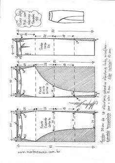 saia.lápis.avertura.lateral-40.jpg (1654×2338)
