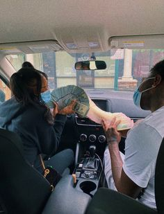 Freaky Relationship Goals Videos, Couple Goals Relationships, Relationship Goals Pictures, Black Love Couples, Cute Couples Goals, Fille Gangsta, Couple Goals Teenagers, Boy And Girl Best Friends, Cute Couple Pictures