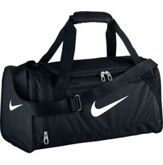 e1ba05bcc21b A gym bag in black like this. One with a nice