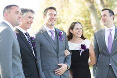 Ha/Boman Wedding - lumi family-1038