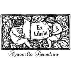 Antonello Lenadrini