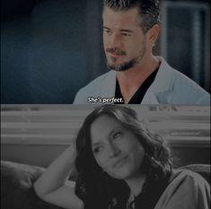 Greys Anatomy Characters, Greys Anatomy Cast, Greys Anatomy Memes, Grey Anatomy Quotes, Tv Show Quotes, Movie Quotes, Lexie And Mark, Izzie Stevens, Mark Sloan
