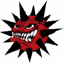 MaxPreps Mascot Mondays: Mississippi high school mascots.  Learn what a Rock-A-Chaw is, and check out the Maroon Tide.