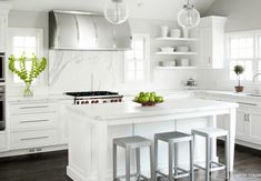 Kids are off to College? Get Busy with a Kitchen Remodel!