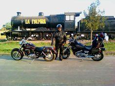 #camperasdecuero #moto  #camperasparamoto #camperasrockeras #ropadecuero #rock #motocuero #cuero #camperasdecuerorockeras #camperaschoperas #camperasmotoqueras #ropadecueroparamoto #camperasdecueroparaniños #chalecosdecuero #chalecosparamoto  www.motocuero.com.ar   https://m.facebook.com/media/set/?set=a.595416583814239.1073741831.215779941777907&type=3  https://m.facebook.com/motocueromc