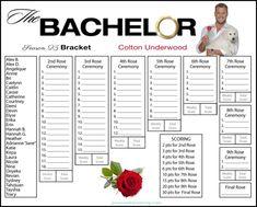 Bachelorette Finale 2021 Datum