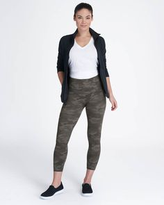 Look At Me Now Cropped Seamless Leggings Slim Stomach, Mens Measurements, Me Now, Comfortable Flats, Seamless Leggings, Look At Me, Spanx, All About Eyes, Female