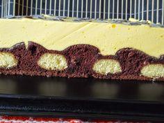 Cream Cheese Flan, Cheesecake, Pastries, Desserts, Tailgate Desserts, Deserts, Cheesecakes, Tarts, Postres