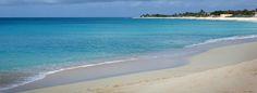 St Maarten/ St Martin Beaches  