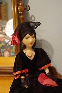 -boudoir-doll-
