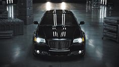 2011-2014 Chrysler 300