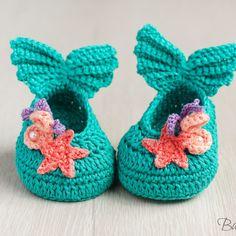 Baby Girl Crochet, Crochet Baby Shoes, Crochet Baby Clothes, Newborn Crochet, Love Crochet, Crochet For Kids, Crochet Halloween Costume, Patron Crochet, Baby Boutique Clothing