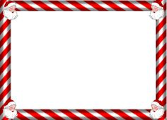 frame png holiday - Cerca con Google