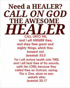 Powerful Bible Verses, Bible Verses Quotes Inspirational, Bible Verses About Love, Inspirational Prayers, Biblical Quotes, Scripture Quotes, Prayers For Hope, Prayers For Healing, Healing Prayer