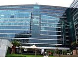 2000 sqft office space available on lease in spaze I tech park, sohna road, gurgaon Commercial Office Space for Lease Sohna Road Gurgaon Real Estate Companies, Real Estate Marketing, Power Backup, Commercial Office Space, Space Available, Property For Sale, Construction, Interior Designing, Central Park