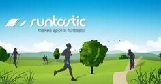 Runtastic Running PRO uses GPS to map your fitness activities  running biking walking  and track your progress (distance speed calories and more). Be part of a global fitness community that is both fun and motivational Take your fitness to a new level wit