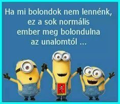 Smiley, Bff, Haha, Motivational Quotes, Poems, Funny, Minion Humor, Cards, Pictures