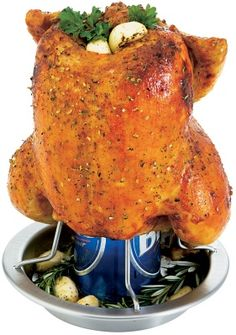 Chicken Roaster with Holder @ just 29 aed to order call / whatsapp on 050-9383829 to order offer valid till stock last.....