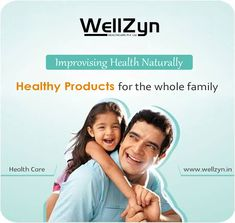 #Wellzyn_Health_Care develops and produces a variety of medicinal and other #health_related_products that save the lives of millions of people from various diseases. Like Heptomine Capsules, Heptomine Syrup etc.  Ganesh Goli & Heptomine Capsules are quality product packed and traded by Wellzyn Healthcare Pvt. Ltd. Ganesh Goli is a revolutionary Ayurvedic medicine to cure diabetics. It cures diabetics naturally without any side effects.