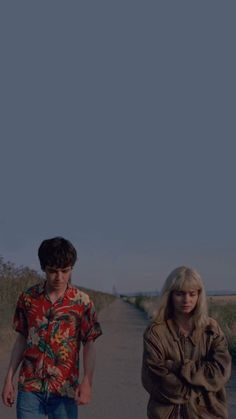 Read 10 from the story Fondos De Pantalla De The End Of The F** King World by LupitaArhe (ㅤ ㅤㅤㅤㅤLนツㅤ ㅤㅤㅤㅤㅤ) with reads. World Wallpaper, Tumblr Wallpaper, Wallpaper S, Screen Wallpaper, Wallpaper Quotes, Aesthetic Iphone Wallpaper, Aesthetic Wallpapers, James And Alyssa, Ing Words