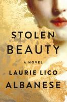 Great deals on Stolen Beauty by Laurie Lico Albanese. Limited-time free and discounted ebook deals for Stolen Beauty and other great books. Fiction Books To Read, Historical Fiction Books, Literary Fiction, Historical Romance, Book Club Books, Book Lists, My Books, Reading Books, Book Nerd