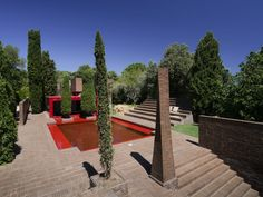 Family house | Ricardo Bofill Taller de Arquitectura